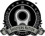 Shooters Nation